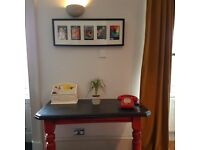 Dinning/Console Table