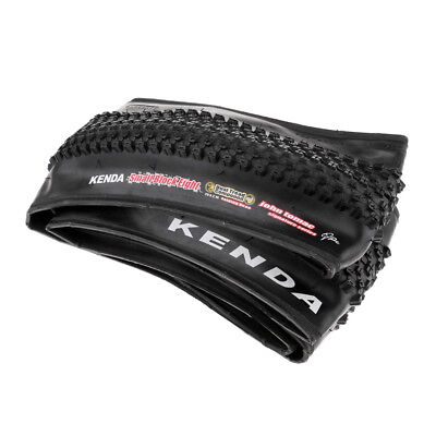 "29inch MTB Mountain / Road Bike Bicycle Cycle Tyre 29 x 2.1"" Folding Tire"
