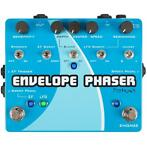 (B-Stock) Pigtronix EP2 Envelope Phaser pedaal
