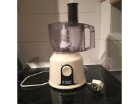 Russell Hobbs 600W Food Processor for Sale