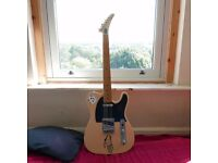 Epiphone Telecaster T-310