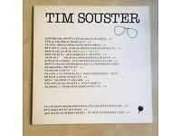 Tim Souster – Swit Drimz (1977 album - RARE)