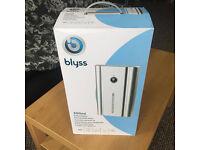 BLYSS 300 ml Dehumidifier