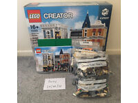 Lego sets for sale **see pictures & read description for prices**