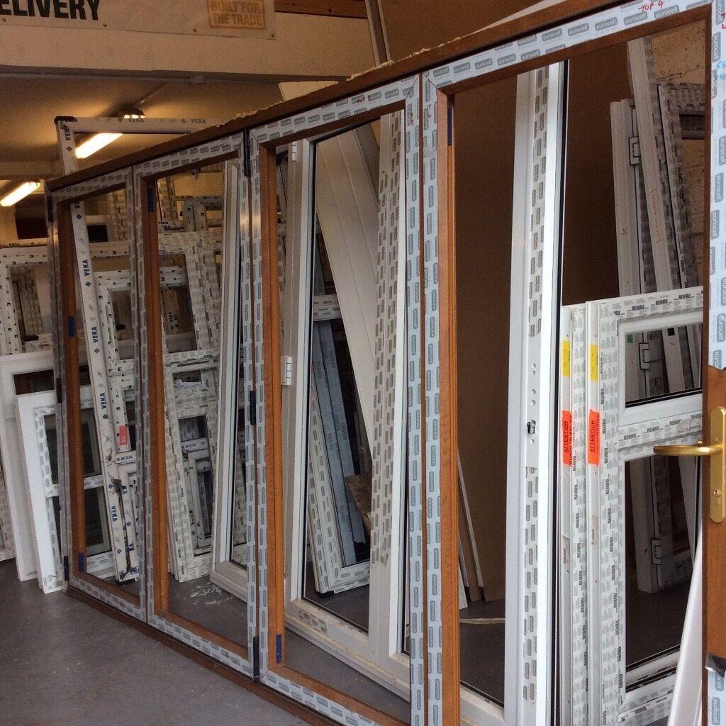 Surplus Mis Measured Windows Doors French Doors Composite Doors & Collection French Doors For Sale On Gumtree Pictures - Losro.com