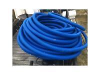 Flex pipe 32mm