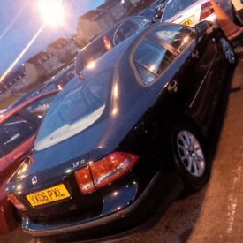 Saab 93 linear sport tid diesel full service history 45k 1 owner black with black leather