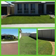 All things landscaping Golden Bay Rockingham Area Preview