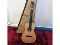 Blueridge BR-341 Parlour Size Acoustic Guitar