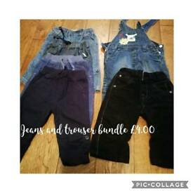 6-9 baby boys clothes