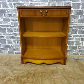 Strongbow - Mini Bookcase