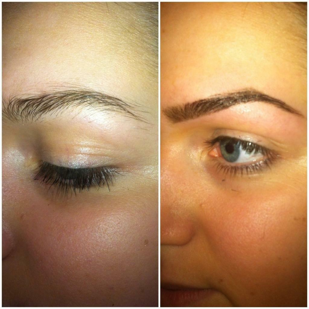 d1a3f864690 HD Brows & LVL Lashes, Kingswood Bristol | in Kingswood, Bristol ...