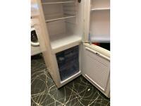 Amica 50/50 Fridge Freezer