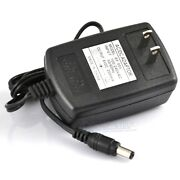 6 Volt AC Adapter