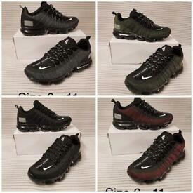 9dcae438e8a02 NIKE Vapormax Utility Flyknit ALL COLOURS SIZES not 270 vapormax plus  flyknit tn 95 97 gucci
