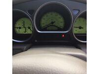 Lexus GS300 For sale