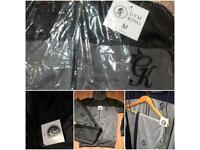 Gym King Tracksuit (not stone island moncler Nike Armani Gucci Ralph Lauren ea7 Versace)
