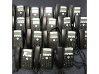18 office phones for sale