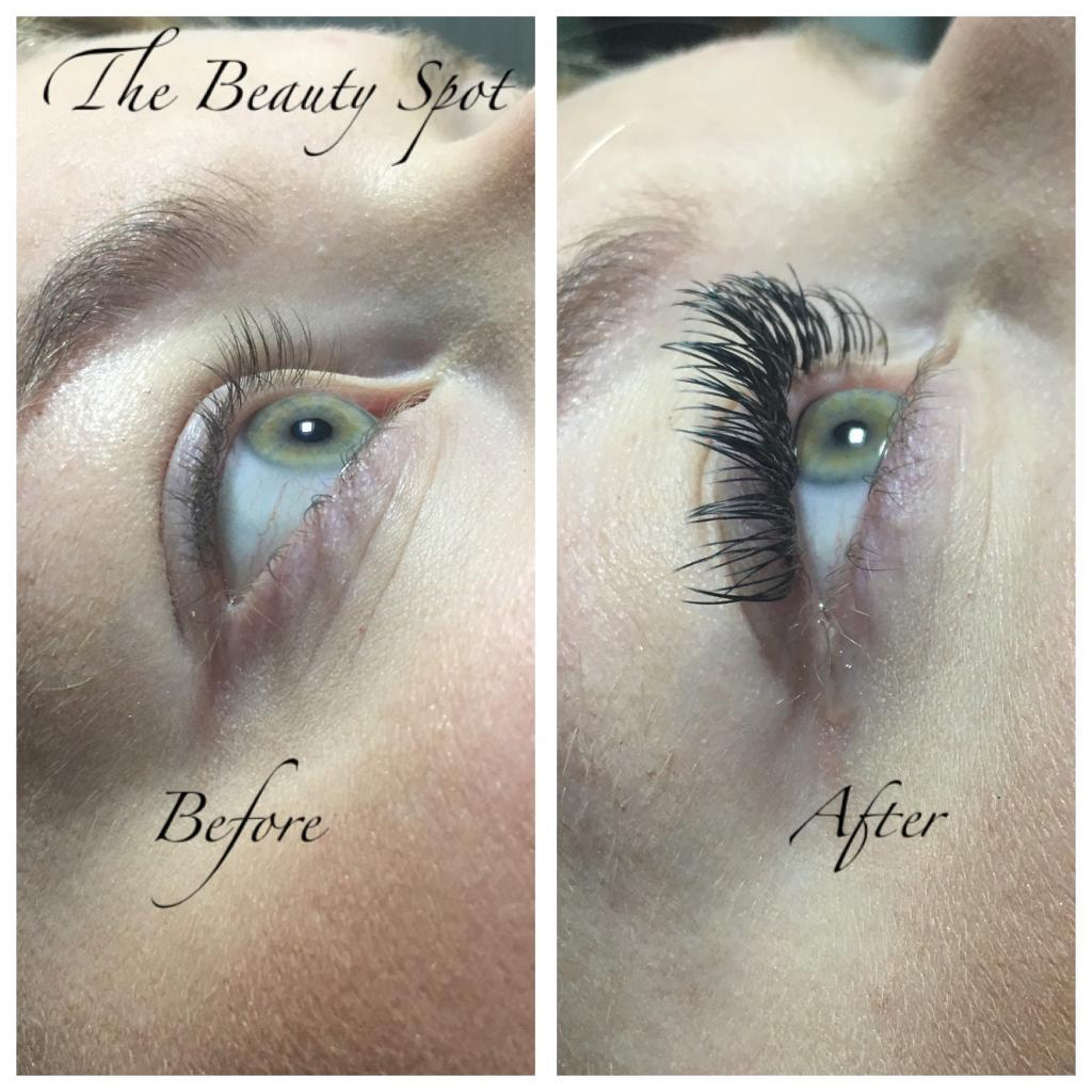 d6f482d322d Luxury Ellipse Individual Eyelash Extensions £40 | in Bournemouth, Dorset |  Gumtree