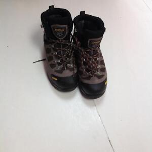 Asolo Stynger GTX - Women's hiking boots, size 7