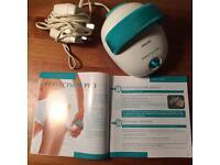 Philips L'Oréal Perfect Slim Pro Anti-Cellulite Massager
