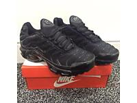 Nike Air Tns ' All Colours &Size