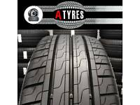 Quality Part Worn Tyres In Limehouse 175 185 195 205 215 225 235 245 40 45 50 55 60 65 15 16 17 18