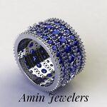 Amin Jewelers