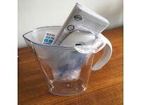 BRAND NEW Brita Water Filter Jug 1.4 l