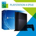 Playstation 4 - 500 GB - PS4 - Morgen in huis! - iDeal!
