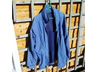 Berghaus Aquafoil Jacket