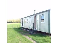 ONLY £12995!! This 2005 Willerby Westmorland 37 x 12 /3 Bedroom is fully Double Glazed