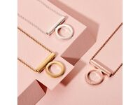 Customer Service Assistant Personalised Silver & Gold Jewellery & Luxury Gifts Brighton Office Based