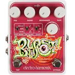 Electro Harmonix Blurst Modulated Filter effectpedaal
