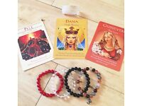 Tarot, Angel & Oracle card Readings, Counselling, Coaching & Energy Medicine (remotely & in person)