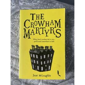 The Crowham Martyres