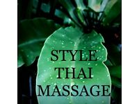 mali thai massage nakhon thai massage