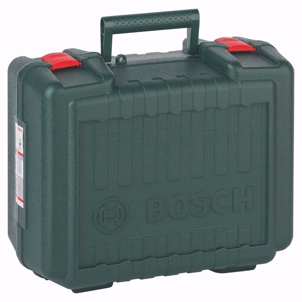 Bosch 2605438643 plastic case for bosch router pof 1200 ae 1400 bosch 2605438643 plastic case for bosch router pof 1200 ae 1400 ace brand new keyboard keysfo Choice Image