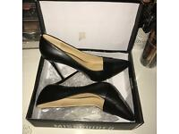 Missguided Heels new in box 7