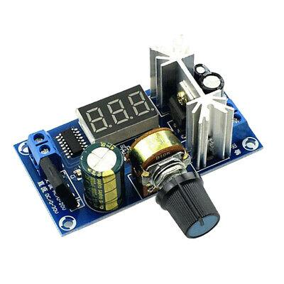 Acdc Power Supply Module Voltage Regulator Adjustable Yx640