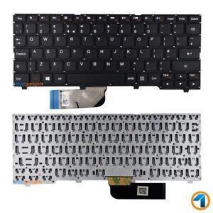 New Lenovo Ideapad 100S-11IBY Laptop Keyboard UK English Layout without Frame