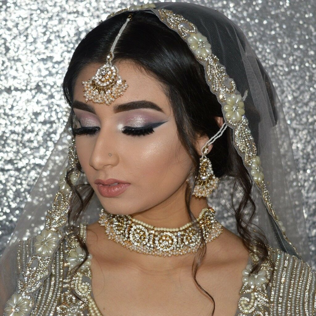 qualified hair and makeup artist- bridal/party/prom. bradford leeds
