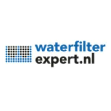 Waterfilterexpert NL
