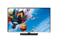 Samsung UE40H5000AK 40 Inch Full HD LED Slim TV With Freeview HD