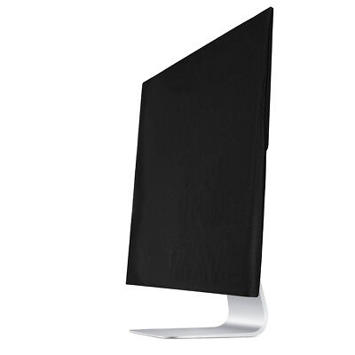 Computer Flat Screen Monitor Dust Cover Protector Case for iMac LCD 21.5inch