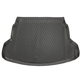 HONDA CR-V FITTED BOOT LINER 4th Gen 12-18 - HIGH QUALITY