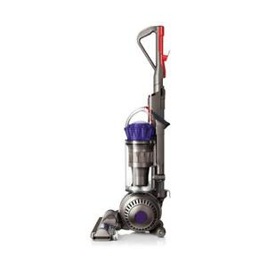 OPENBOX SUNRIDGE - DYSON DC66 UPRIGHT VACUUM WITH DYSON WARRANTY - 0% FINANCING AVAILABLE