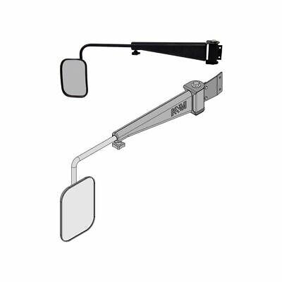 Compatible With John Deere 8000 Series Mirror 8010 8100 8110 8200 8210 8300