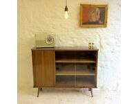 Lovely Vintage Retro Sideboard Cabinet
