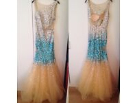 Party or Prom Dress